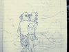 peispsi22rse_reisip2evik32